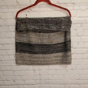 Loft Skirt Large #0017